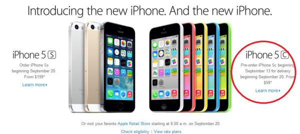 Iphone 5c Price Without Contract Wiring Diagram