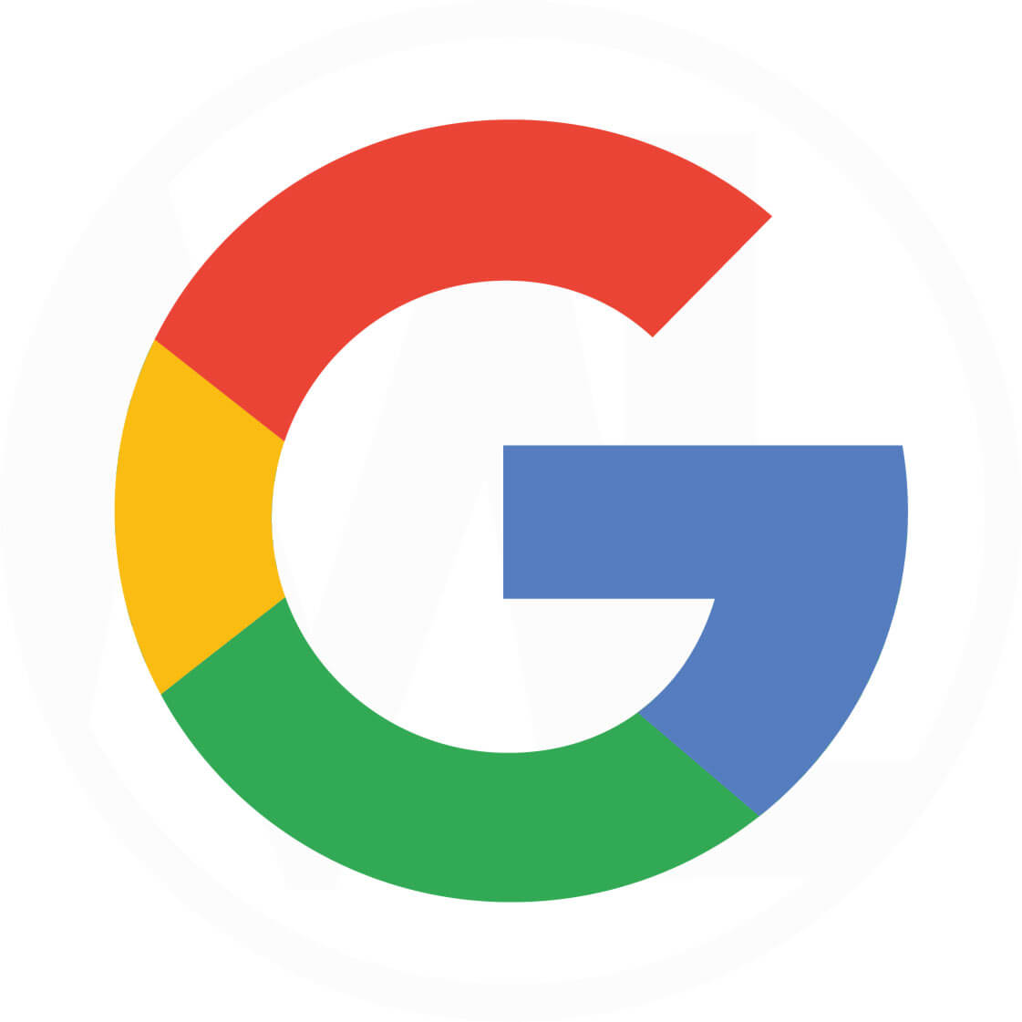 Google Beta Of Google Search App