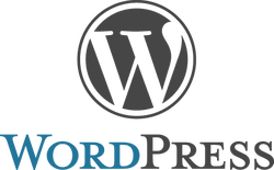 wordpress websites created