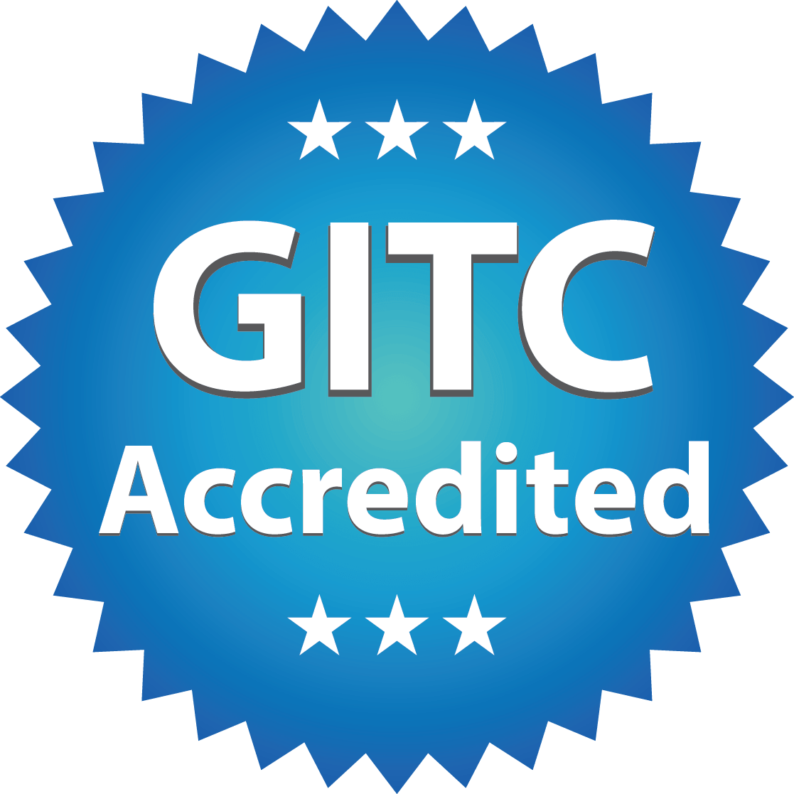 Gitc approved suppliers premium it solutions gitc approved supplier xflitez Image collections