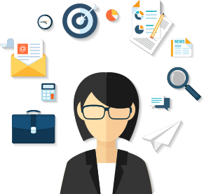 Account Management Service