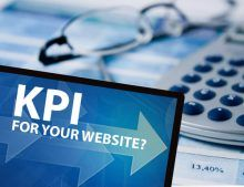 Website KPI