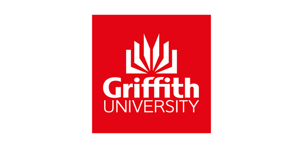 Griffith Univeristy Nathan Campus Brisbane