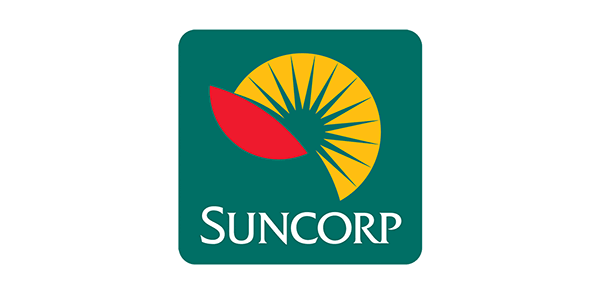 Suncorp Insurance - Suncorp Stadium Brisbane