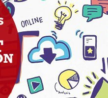 12 Must Haves for Your Content Distribution Strategy
