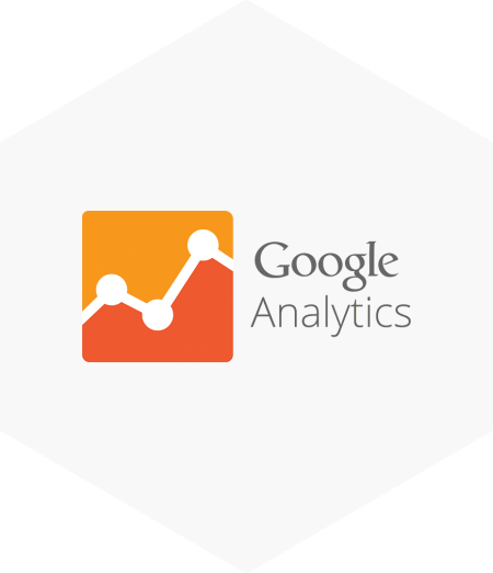 Premium IT Solutions Google Partner and Analytics Integration