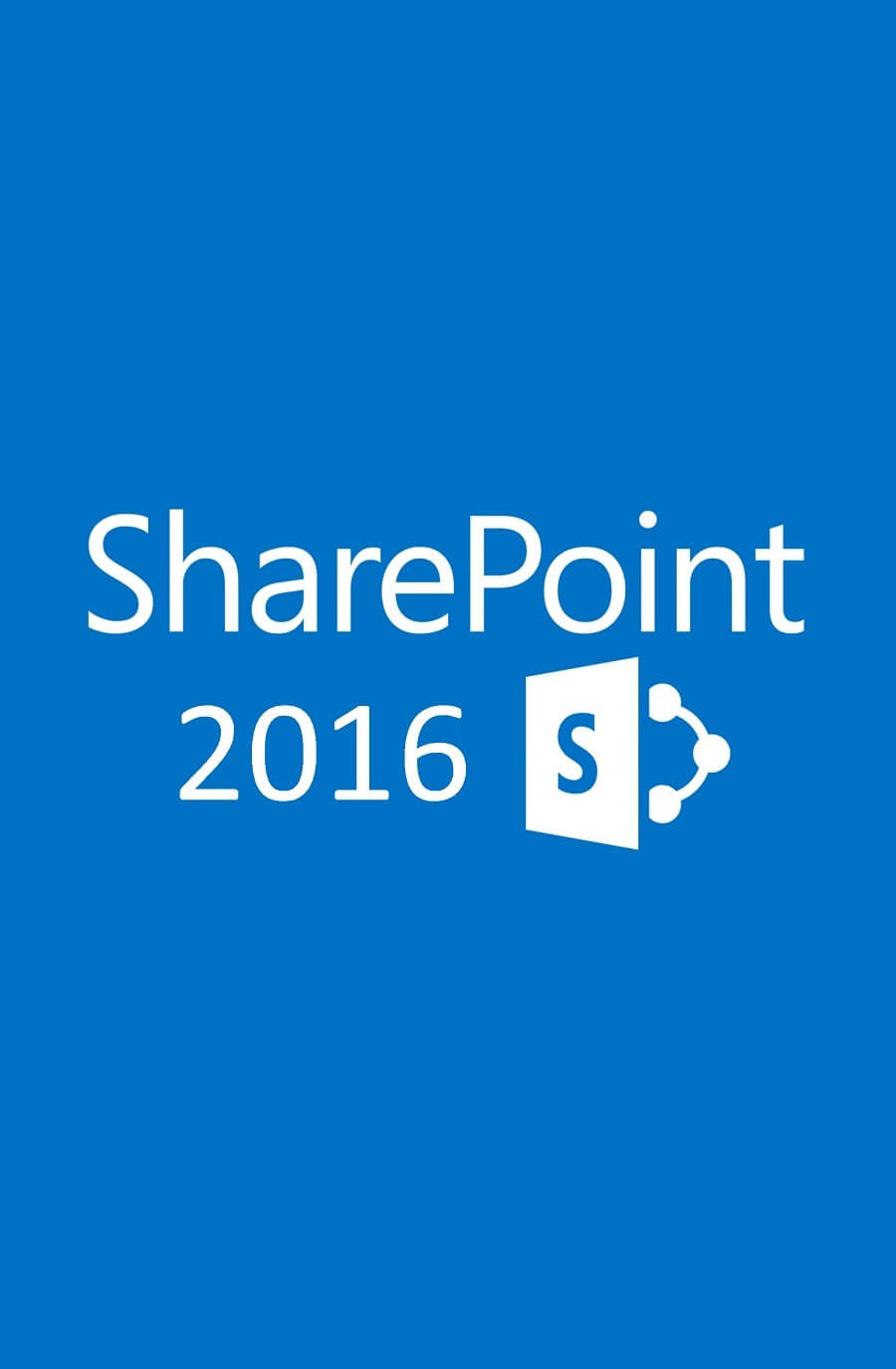 SharePoint Brisbane Consultant Developing Streamlined Solutions