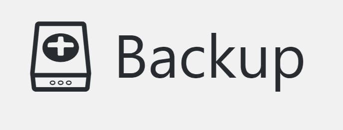 WordPress BackupBuddy Review