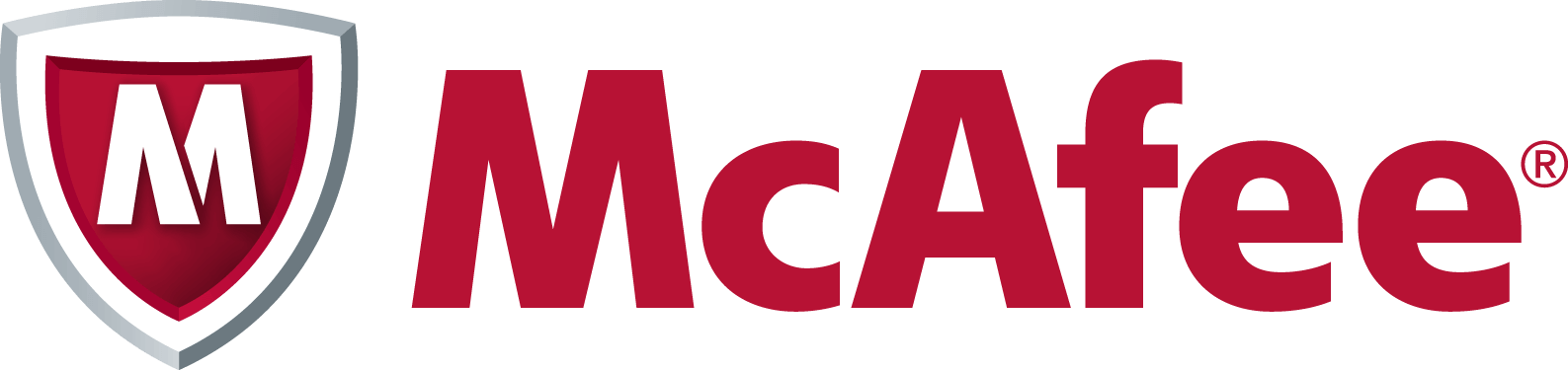 McAfee coupon code Australia & New Zealand